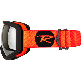 Rossignol Ace Hero Goggles Black